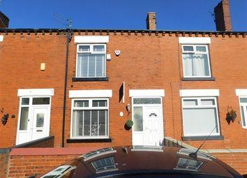 3 bed property for sale in Bristol Avenue, Bolton BL2