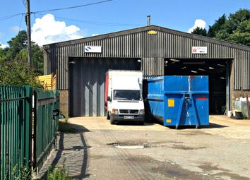 Thumbnail Industrial to let in Old London Road, Washington, Pulborough