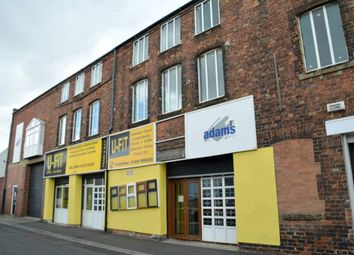 Thumbnail Retail premises for sale in Lambton Street, Hartlepool