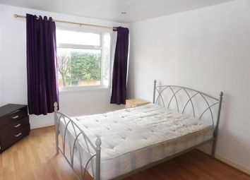 Thumbnail 1 bed property to rent in Rose Close, Smethwick