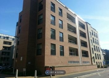 Thumbnail Room to rent in Wave Court, Romford