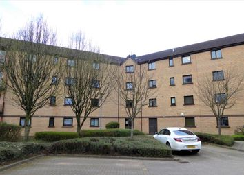 Thumbnail 1 bedroom flat to rent in Riverview Drive, Glasgow