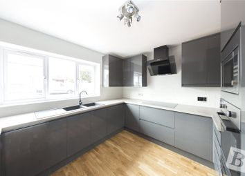 Thumbnail 4 bed detached house for sale in Wilson Avenue, Rochester, Kent