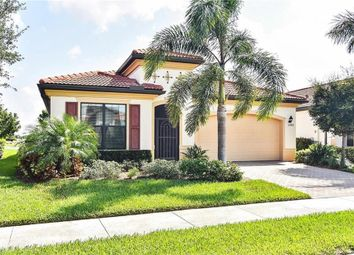 Thumbnail Property for sale in 23763 Waverly Cir, Venice, Florida, United States Of America