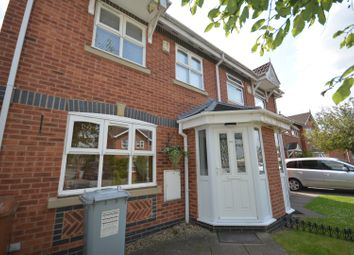 3 bed semi detached to let in Kestrel Drive