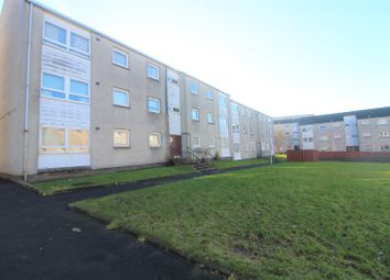 Thumbnail 2 bed flat for sale in 10 Balmartin Road, Glasgow