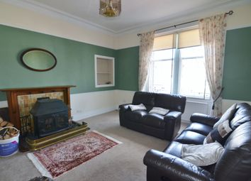 Thumbnail 2 bed maisonette to rent in Townhead, Auchterarder