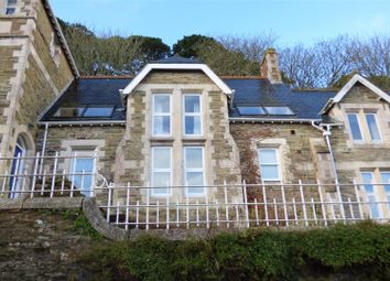 Thumbnail 3 bed property for sale in Daglands Road, Fowey