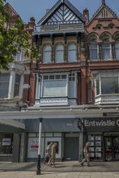 Restaurant/cafe for sale in Lord Street, Southport PR8