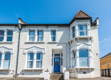 5 bed block of flats for sale in Ferme Park Road, London N8