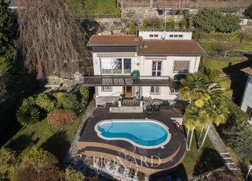 Thumbnail Villa for sale in Lesa, Novara, Piemonte