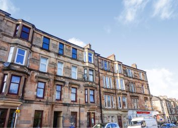Thumbnail 1 bed flat for sale in 4 Mckerrell Street, Paisley