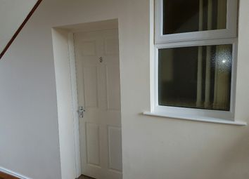 Thumbnail 3 bed flat to rent in Deganwy Avenue, Llandudno