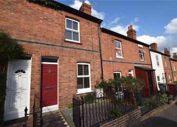 Thumbnail 2 bed terraced house for sale in Collis Street, Reading, Berkshire