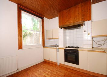 Thumbnail 3 bed property for sale in Rommany Road, West Norwood