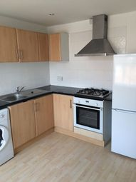 Thumbnail 2 bedroom flat to rent in Mill Lane, Old Swan, Liverpool