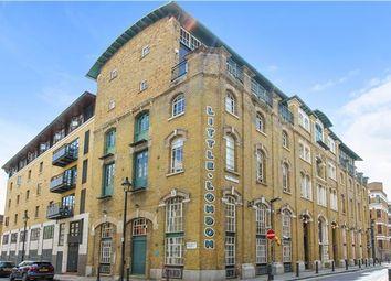 Office to let in Little London, Mill House, Lower Ground Floor, Mill Street, London SE1