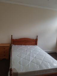 Thumbnail Room to rent in Stafford Road, Sheffield