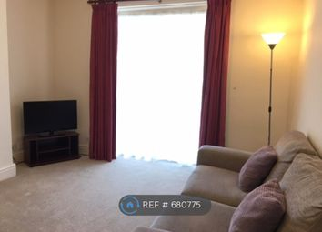 Thumbnail 4 bed semi-detached house to rent in Finchley Road, Manchester