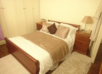 Thumbnail 2 bed flat for sale in Broadway House, Bromley Road, Bromley
