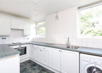 Thumbnail 3 bed property to rent in Green Ridges, Headington, Oxford
