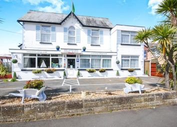 Thumbnail 11 bed property for sale in St. Georges Road, Shanklin