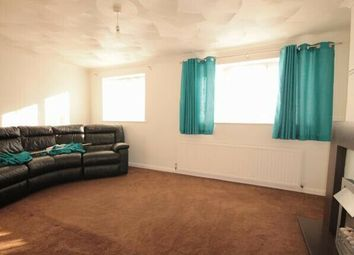 Thumbnail 3 bed maisonette to rent in Leveson Road, Essex