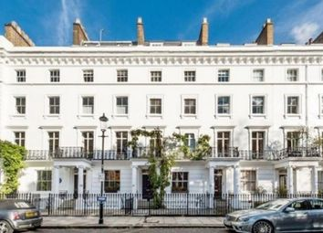 Thumbnail 5 bed property to rent in Sumner Place, South Kensington