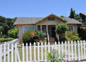 Thumbnail 3 bed apartment for sale in California, Usa