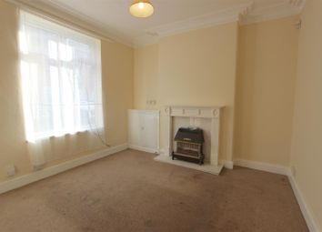Thumbnail 2 bed terraced house for sale in East Raby Street, Darlington