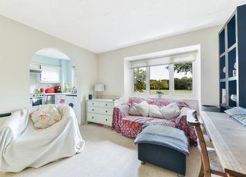 Barnfield Close, Earlsfield, London SW17. 1 bed flat