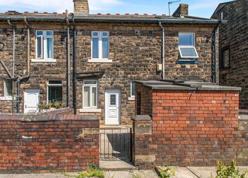 Thumbnail 2 bedroom terraced house to rent in Thackray Street, Morley, Leeds
