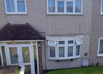 Thumbnail 3 bedroom semi-detached house to rent in Lockesley Drive, Orpington