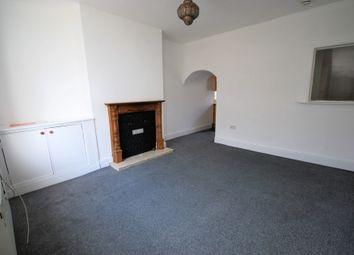 2 bed terraced house to rent in Westmorland Street, Burnley BB11