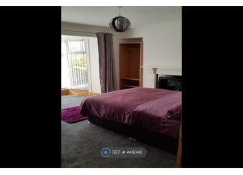 Thumbnail Room to rent in Gower Road, Sketty, Swansea