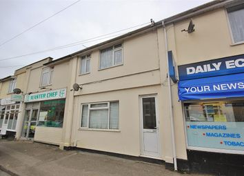 2 bed flat for sale in Sterte Road, Poole BH15