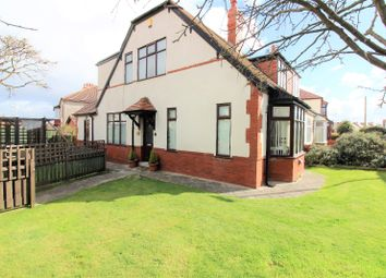 Thumbnail 3 bed semi-detached house for sale in Caxton Avenue, Bispham