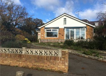3 bed bungalow for sale in Copse Close, Poole, Dorset BH14