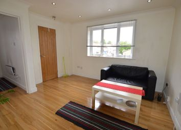 Thumbnail 1 bed flat for sale in Harvey Court, Walthamstow