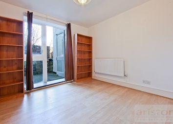Thumbnail Room to rent in Miranda Road, London