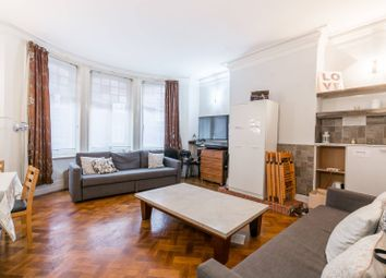 5 bed flat for sale in Hyde Park Mansions, Marylebone, London NW1