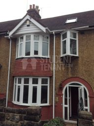 Thumbnail 4 bed terraced house to rent in Westmount Avenue, Chatham