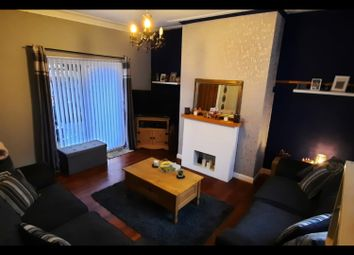 2 bed terraced house for sale in Salisbury Road, Armley, Leeds LS12