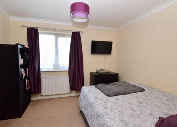 Thumbnail 2 bedroom flat for sale in Caxton Way, Haywards Heath, West Sussex