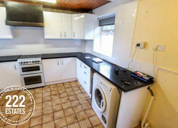 Thumbnail 3 bed detached bungalow for sale in Delery Drive, Padgate, Warrington
