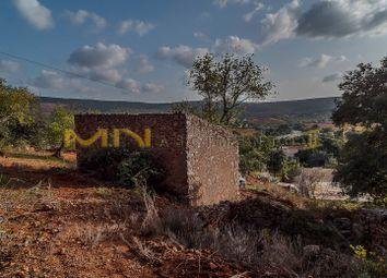 Thumbnail Land for sale in Tôr Village, Querença, Tôr E Benafim, Loulé, Central Algarve, Portugal
