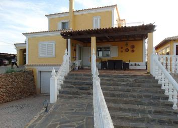 Thumbnail 5 bed villa for sale in Faro Municipality, Portugal