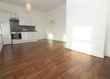 Thumbnail Studio to rent in Brownhill Road, Catford/Hither Green