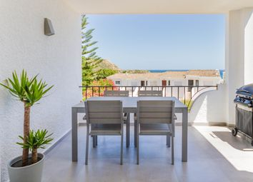Thumbnail 2 bed apartment for sale in A286 Gorgeous 2 Bed Apartment, Praia Da Luz, Algarve, Portugal