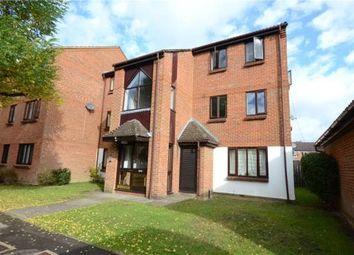 Thumbnail 1 bed flat for sale in Kilmington Close, Bracknell, Berkshire